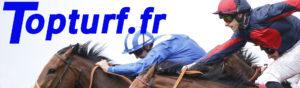 topturf.fr